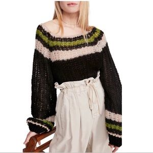 Free People | Reach for the Stars Campfire Combo